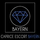 Escort Service Bayern - Caprice Escort Bayern